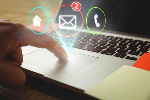 返信がすぐに来る、催促不要なビジネスメールの書き方
