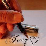 ビジネスメールの返信が遅れた時のお詫びは、こう対処する