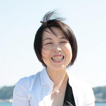 山田亜希子