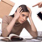 事務代行の経験者から見た、事務代行会社に求められる条件とは?