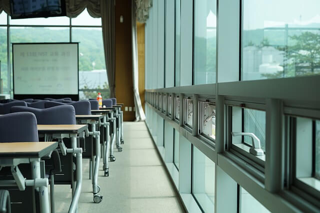 セミナー・講座のキャンセルを確実に減らす3つの方法・対策