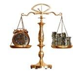 事務代行サービスにおける料金体系と特徴、注意点