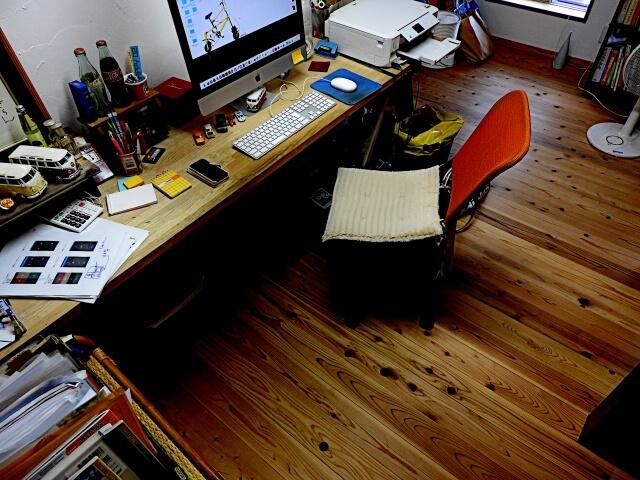 フリーランスが自宅以外で事務所を持つメリットとは?