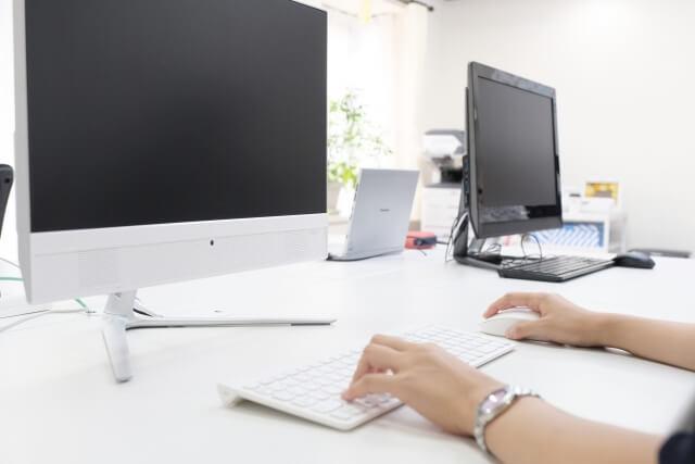 セミナー事務局代行は、大量のメール処理に時間を奪われる講師の強い味方