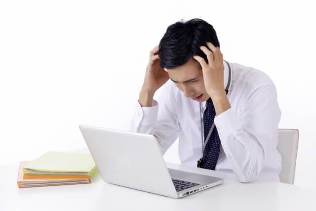 ビジネスメールで謝罪をする時に必要な、ふたつの要素とは?