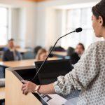 セミナー事務局代行を検討する基準とは? – 売れっ子セミナー講師になってからでは遅いです!