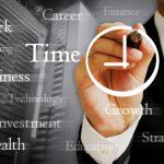 事務代行サービスの頼み方 – 事務代行会社を賢く選んで、あなたの時間を有効活用する!