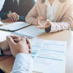 事務代行サービスを導入する際に比較するべき、3つのポイントとは?