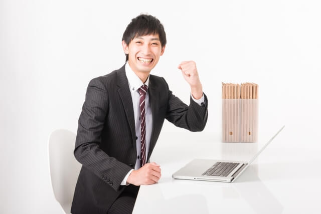 オンライン秘書を導入する際に比較するべき3つのポイントとは?