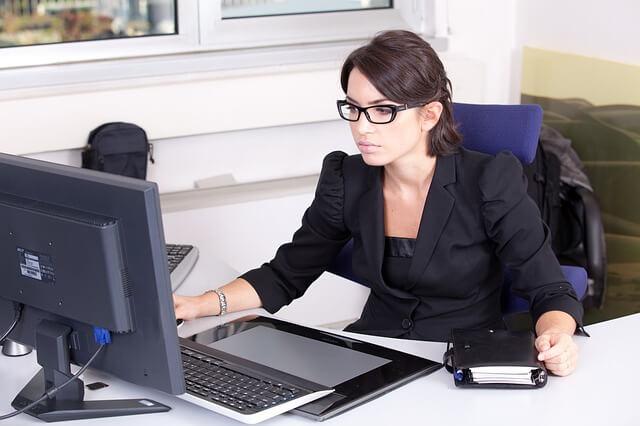 事務代行サービス比較 - 料金と特徴を知って賢く活用する方法